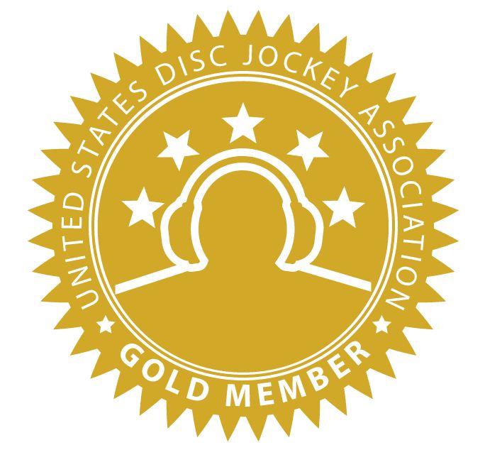 G-Member.jpg