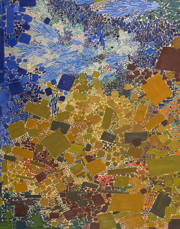 Drexler-Untitled1960s-4211-300.jpg