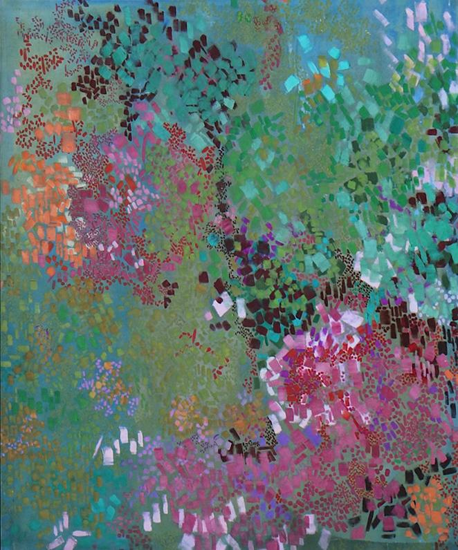 Drexler-LilacSpring 2.jpg