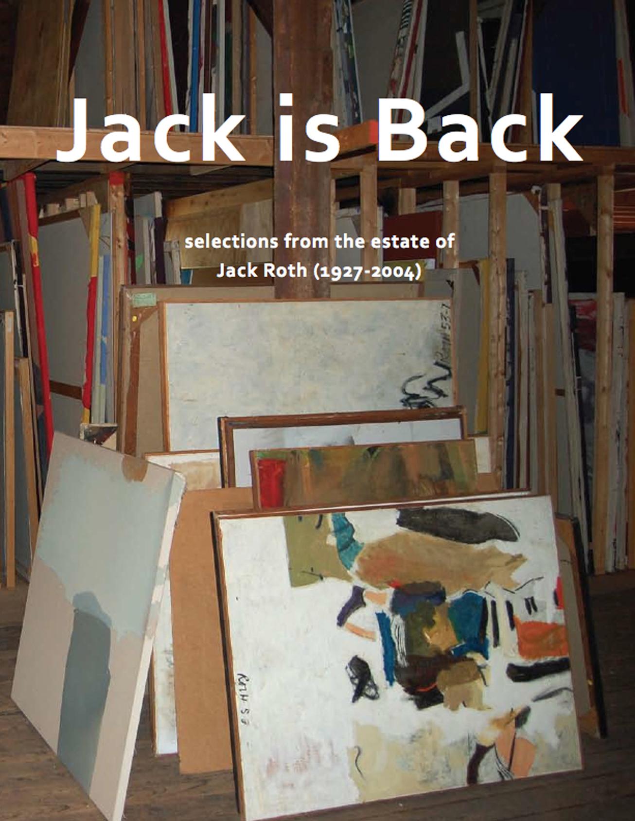 jackisback_00.JPG