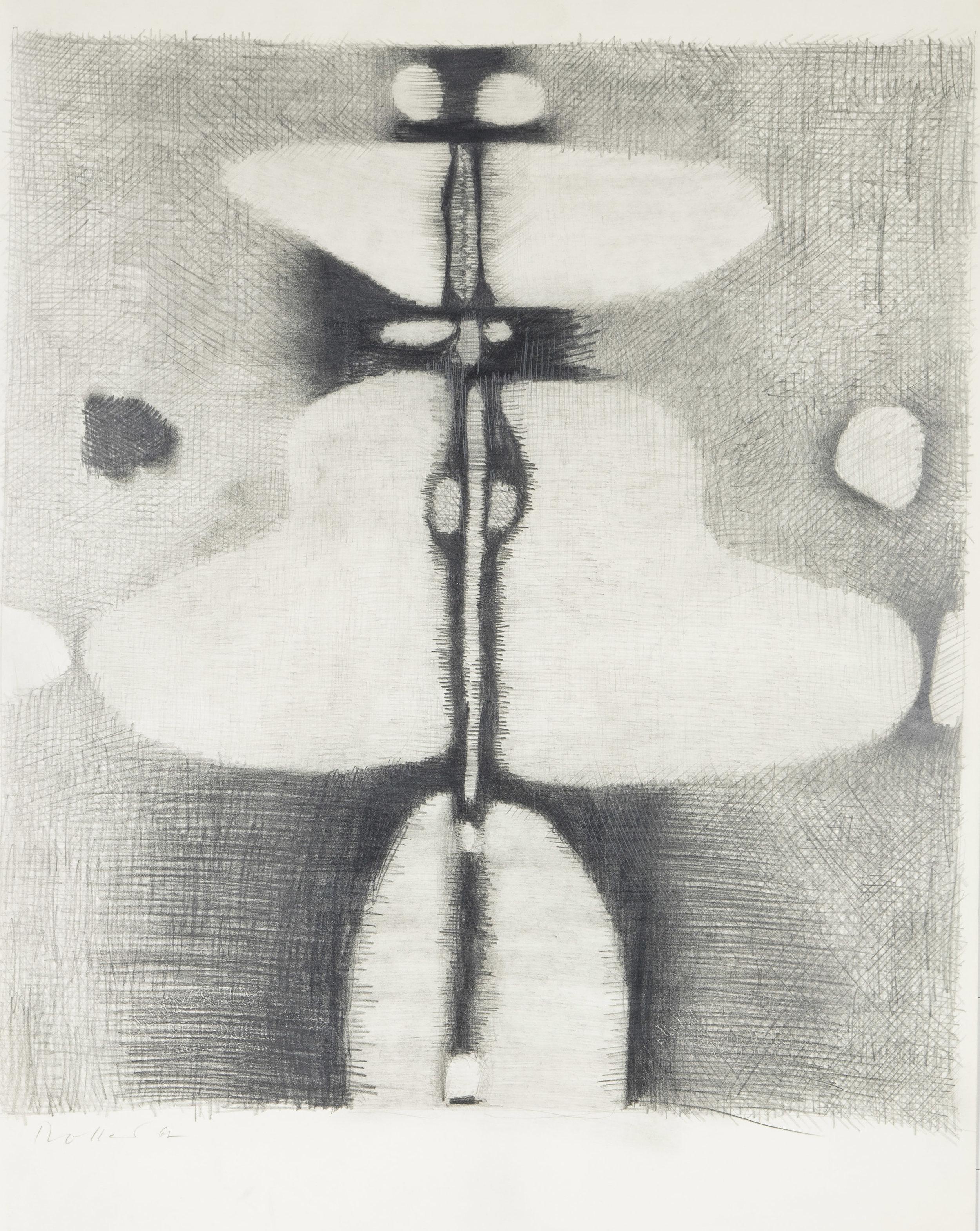 Troller-Untitled1962-153.jpg