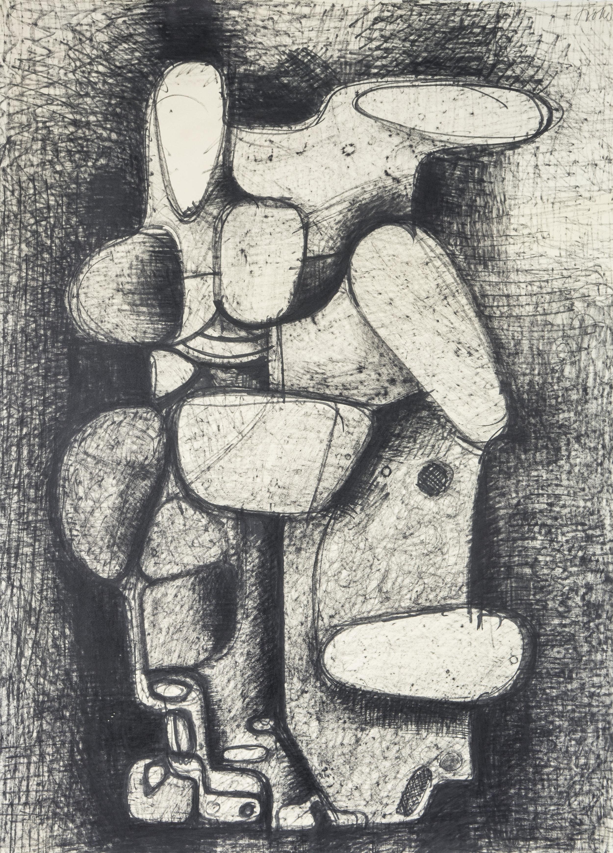 Troller-Untitled1963-205.jpg