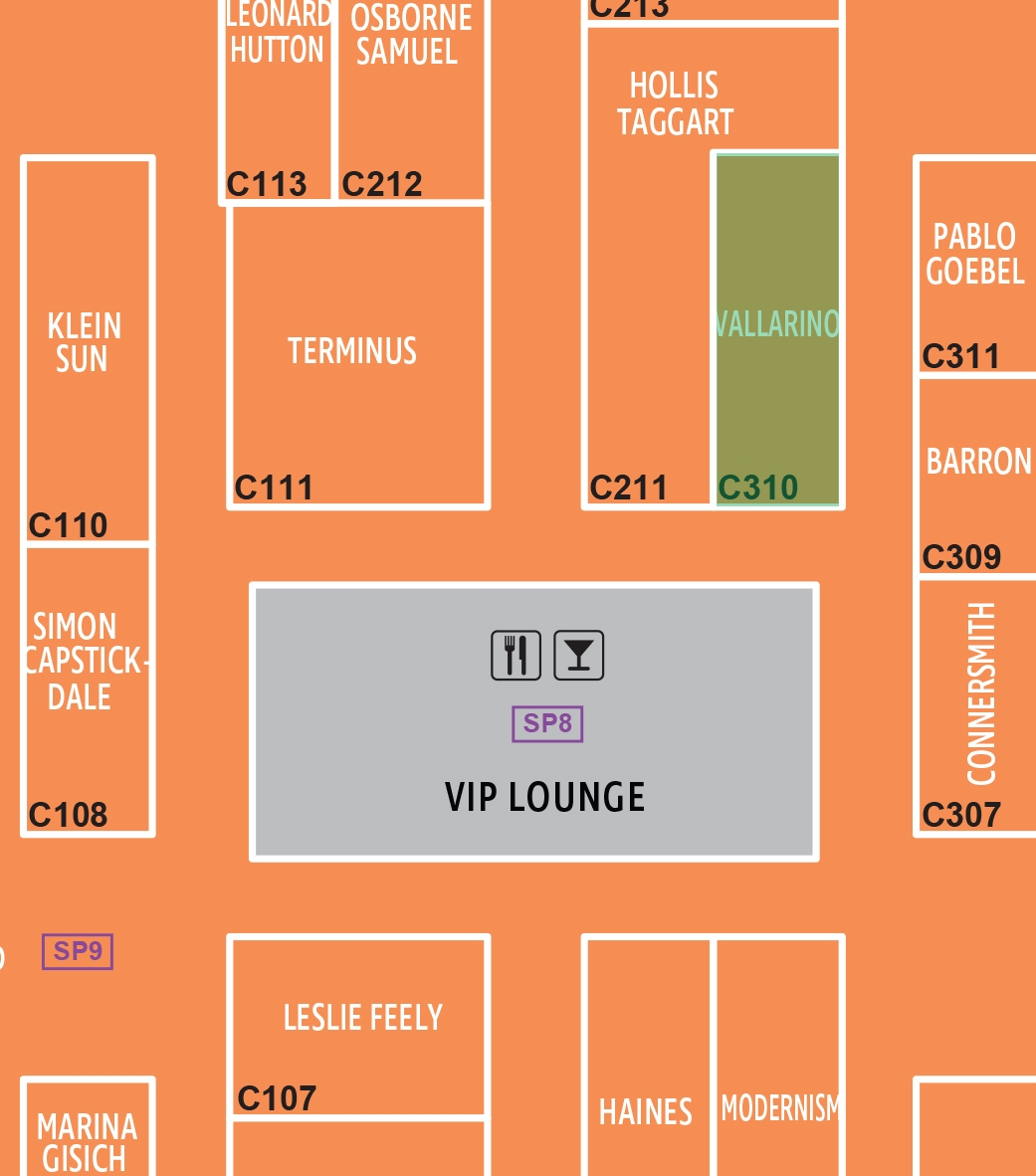 ArtMiami2016-Floorplan-Vallarino-C310.jpg