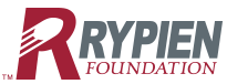 rypien-foundation.png