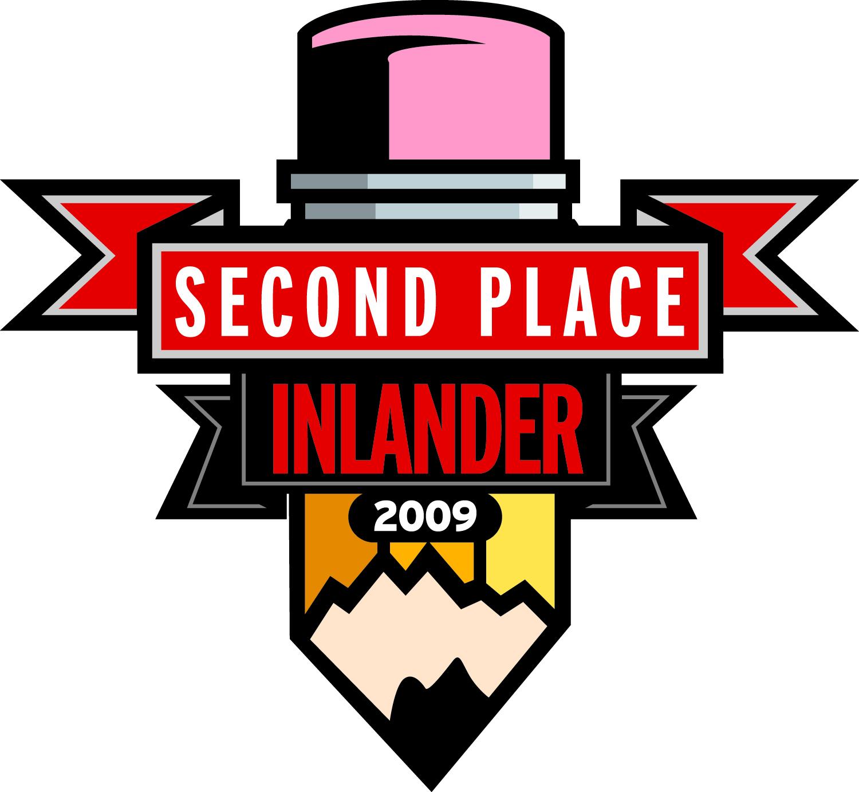 InlanderBestOf_2nd_2009.jpg