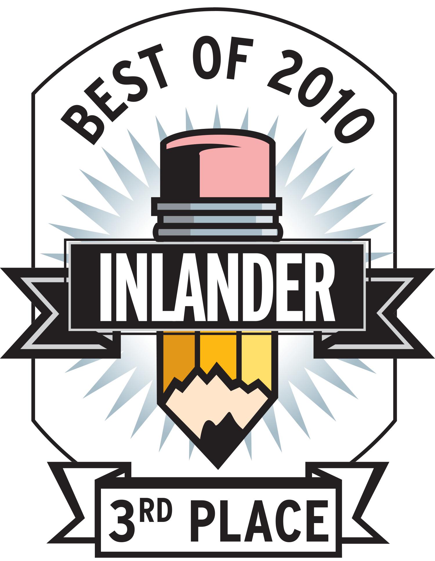 InlanderBestOf_3rd_2010.jpg