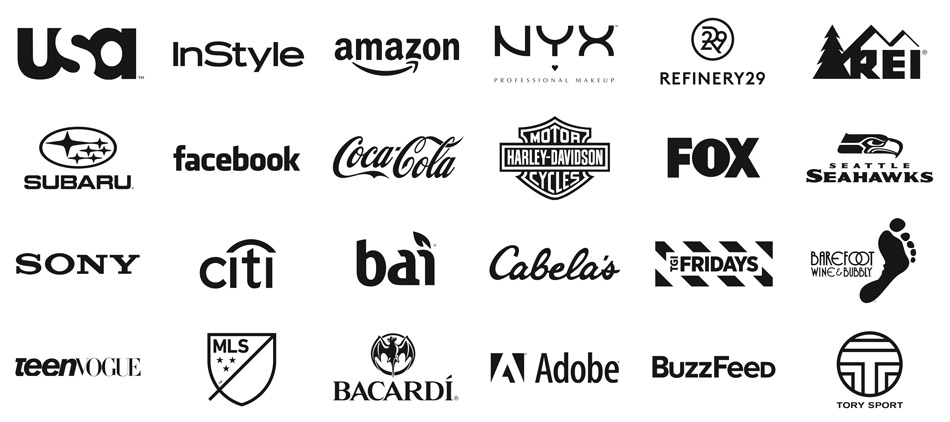 brands-we-work-with.jpg
