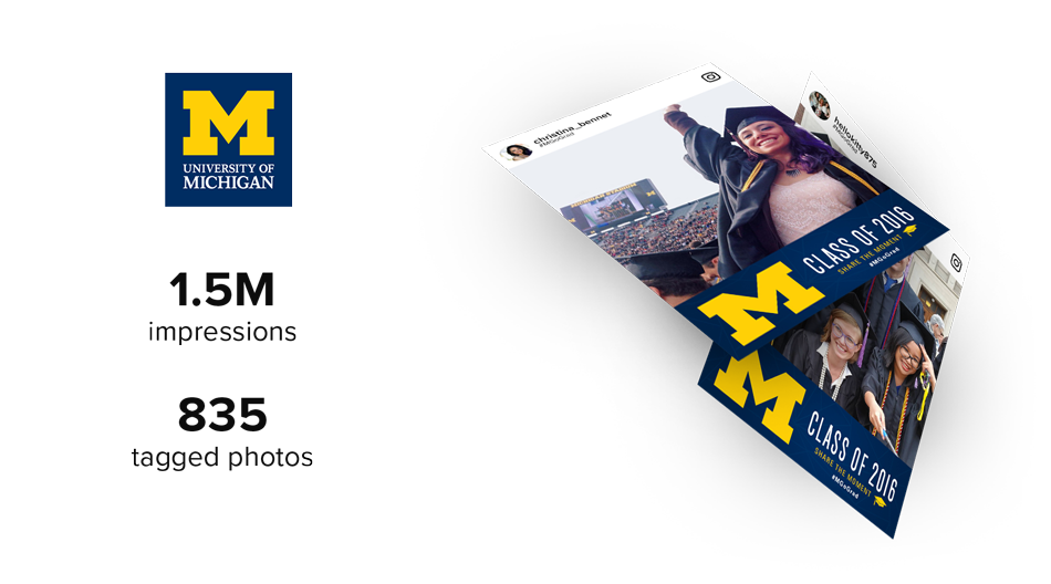 case-study-uofm.png