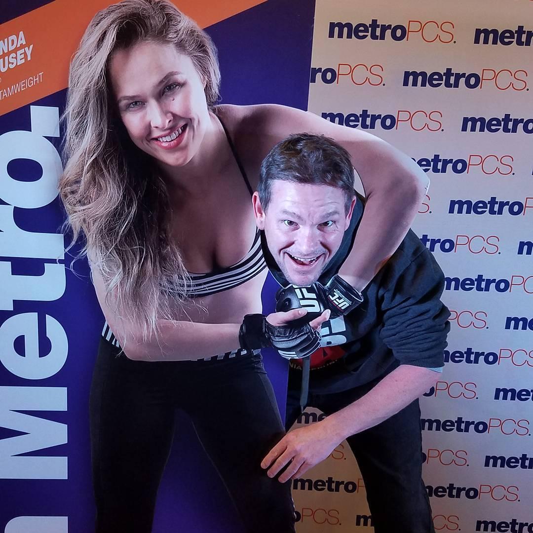 metro ufc denver1.jpg