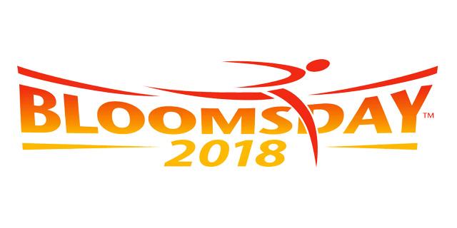 Bloomsday-corporatecup.jpg