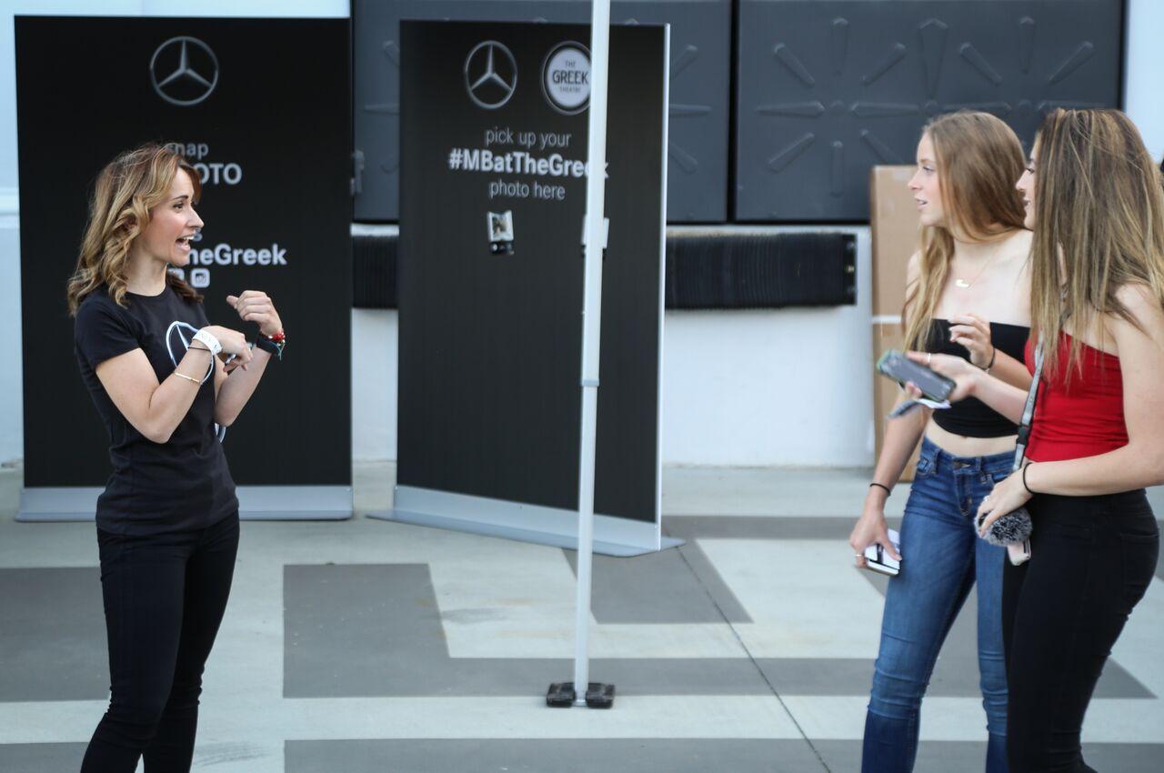 Mercedes-GreekTheatre-34_preview.jpeg