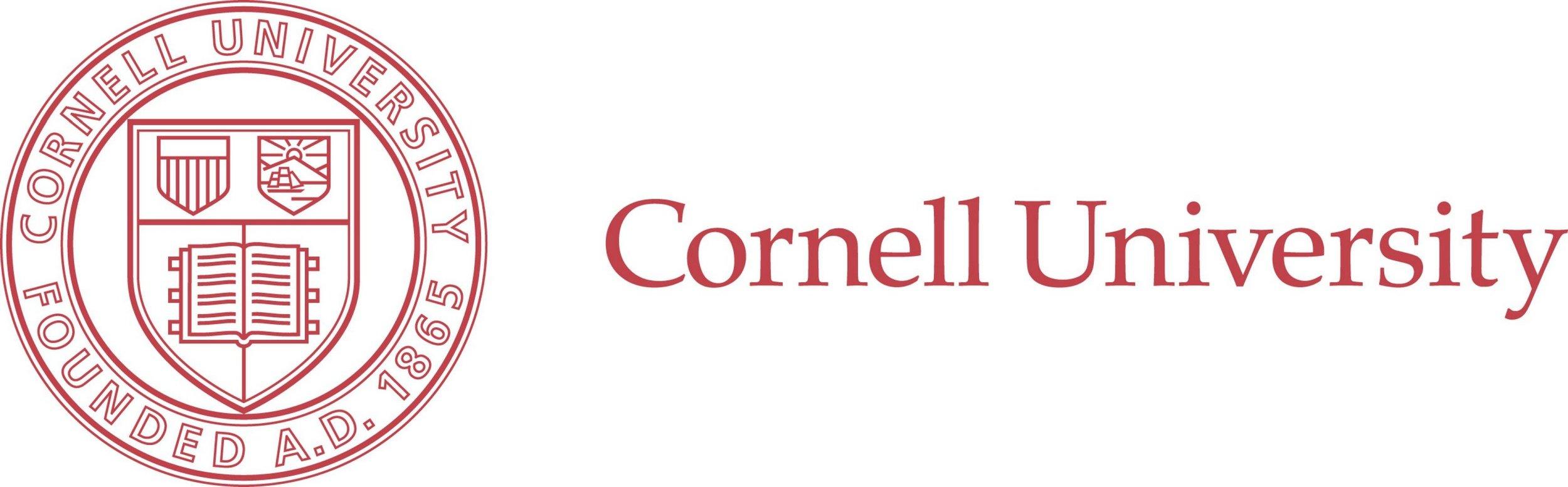cornell-university-logo-clipart-1.jpg