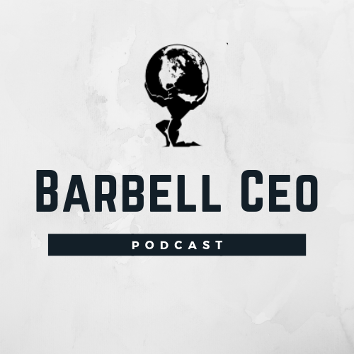 Barbell Ceo pODCAST COVER.png