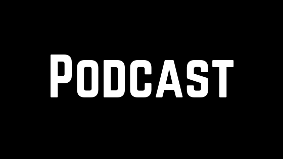 The Barbell CEO Podcast