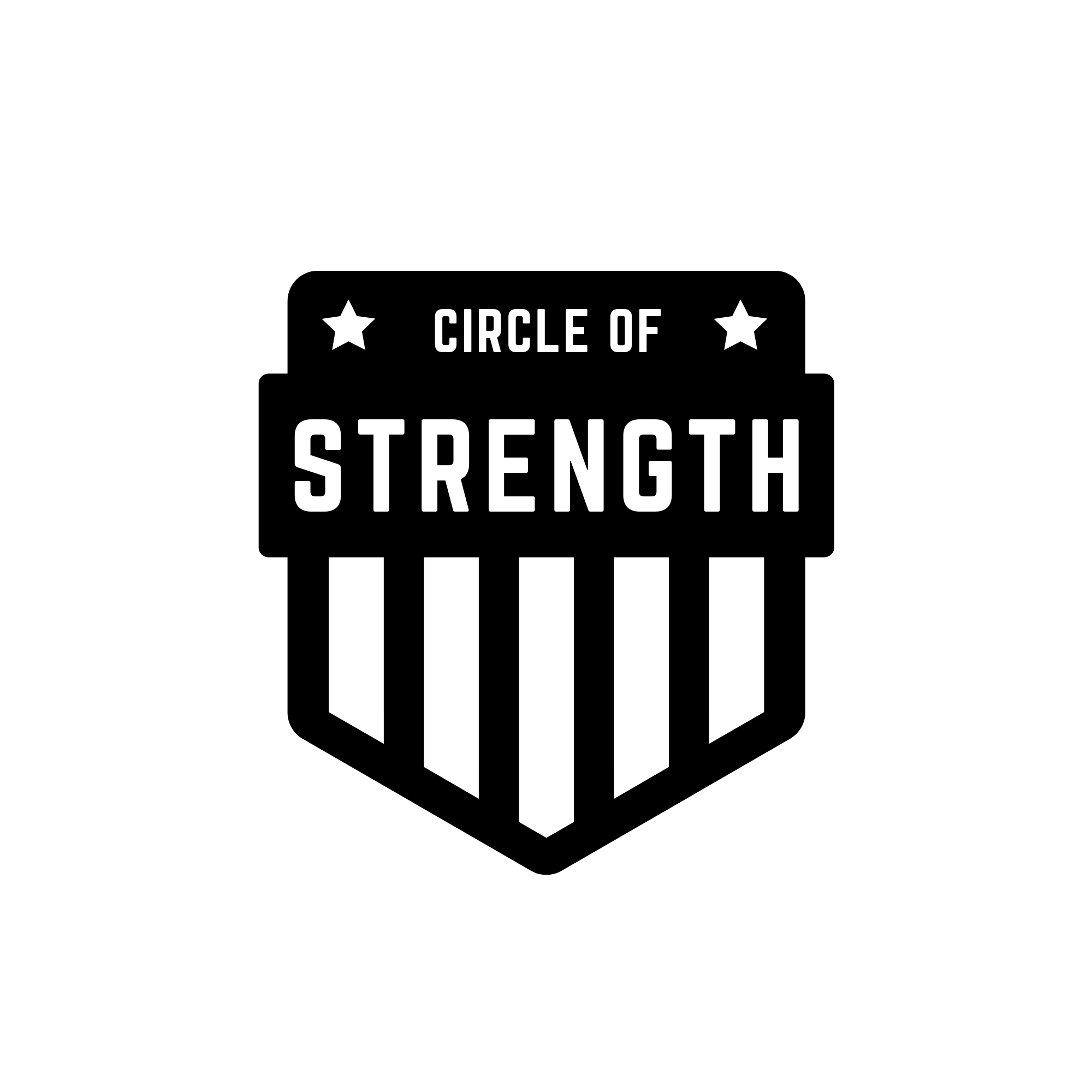 Circle of Strength.png