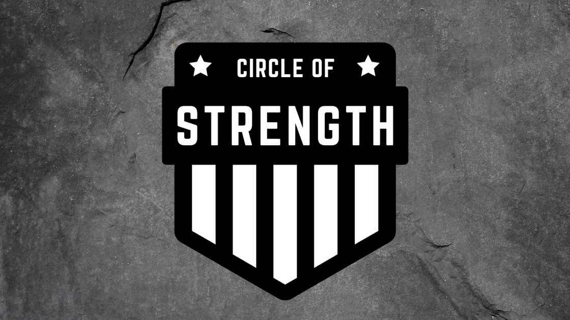 Circle of Strength.png