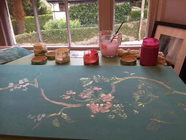 Painting a Panel.jpg