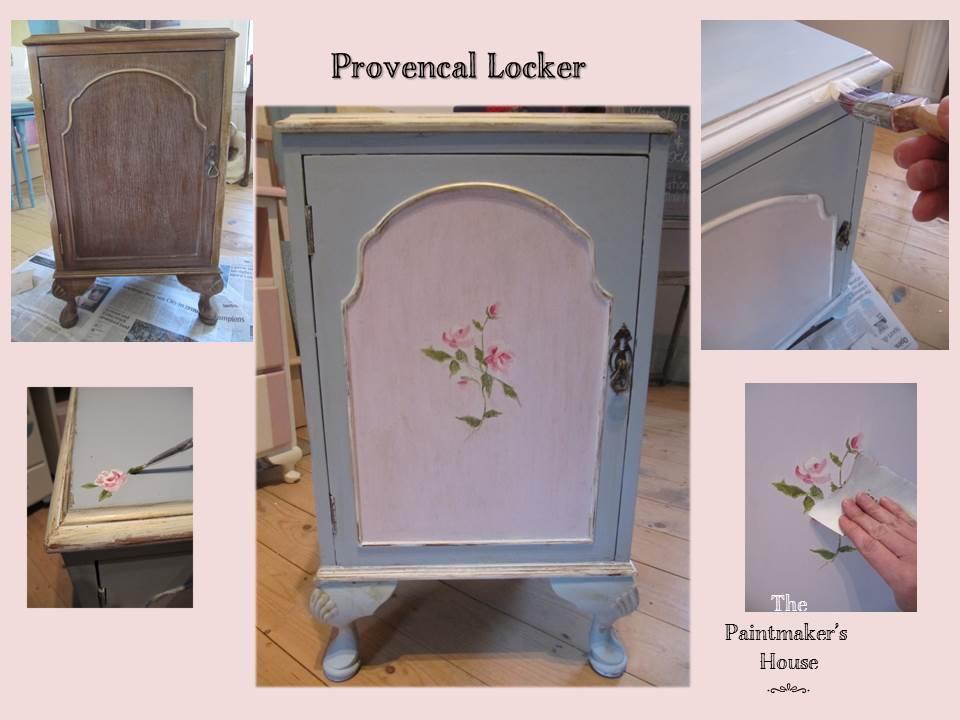 Provencal Locker.jpg