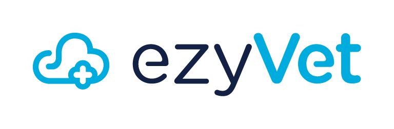 ezyVet-dragon-veterinary.png