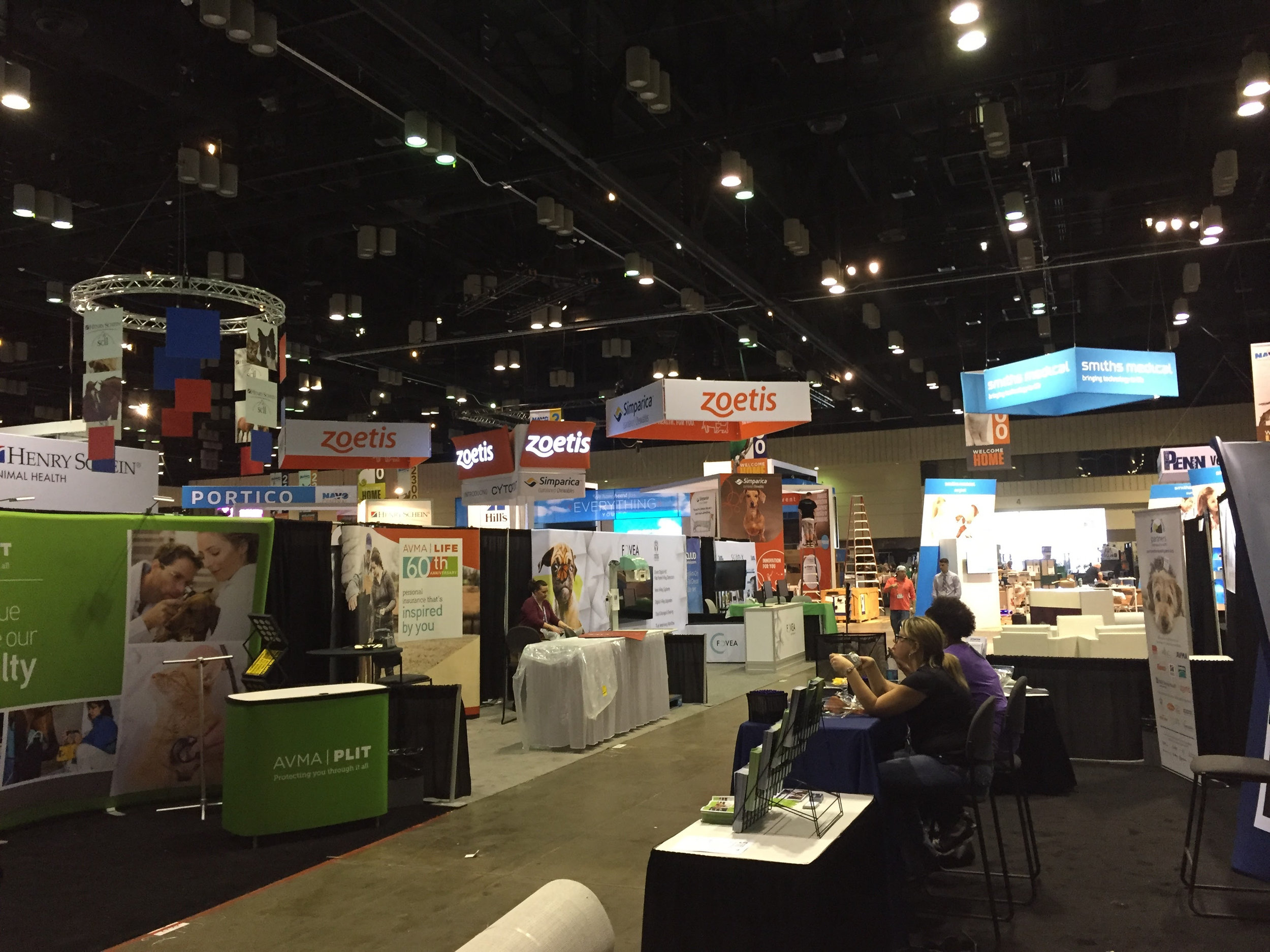 NAVC-Booth3532-View-Waiting.jpg