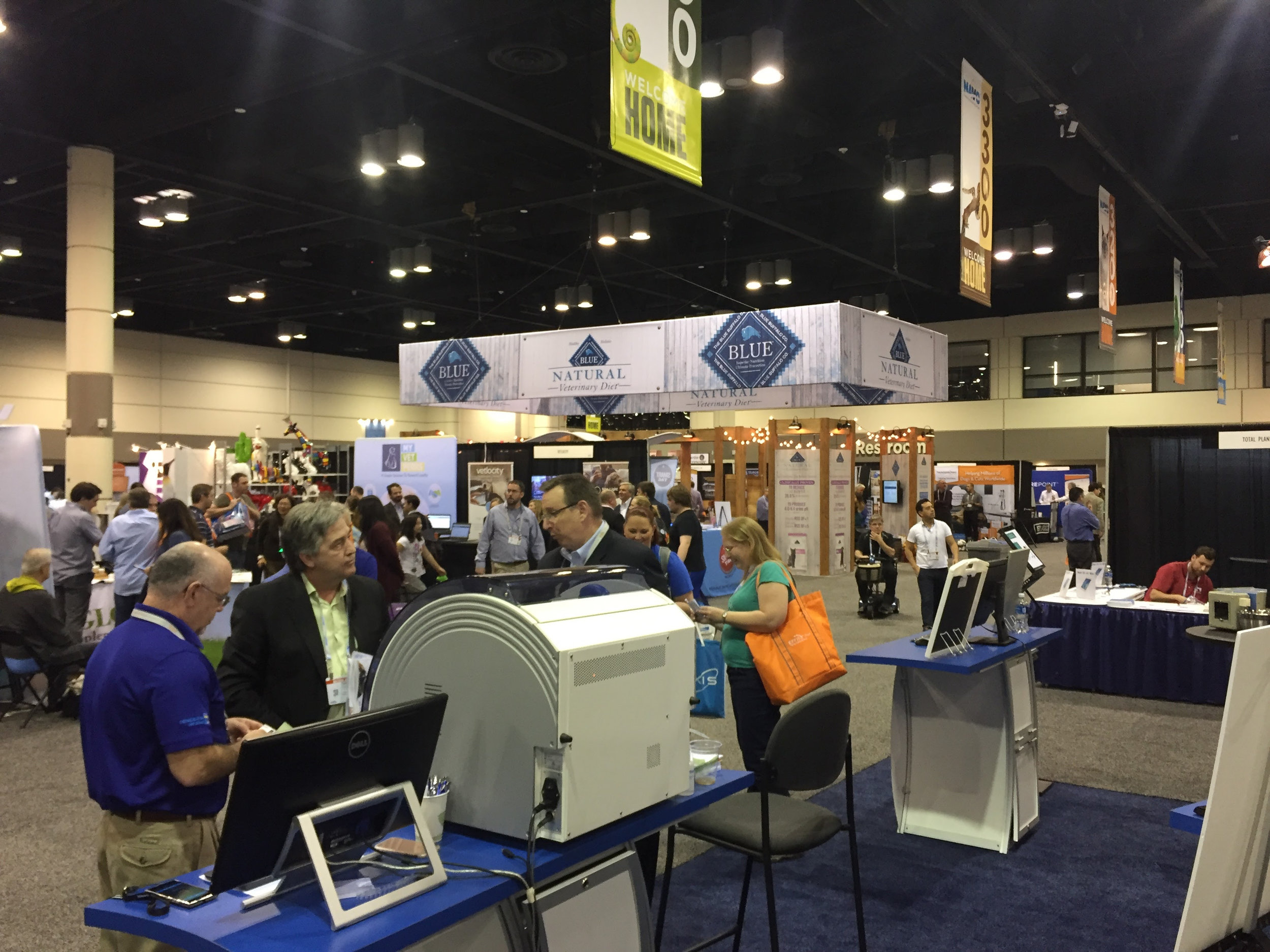 NAVC-Exhibits-Exhibitors.jpg