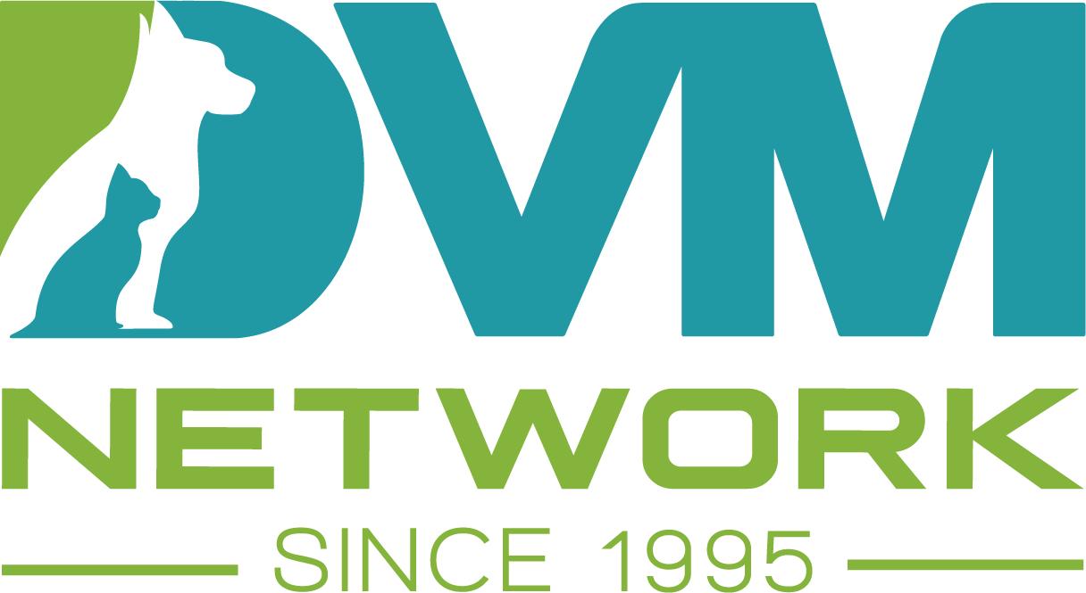 dvm-network-logo.jpg