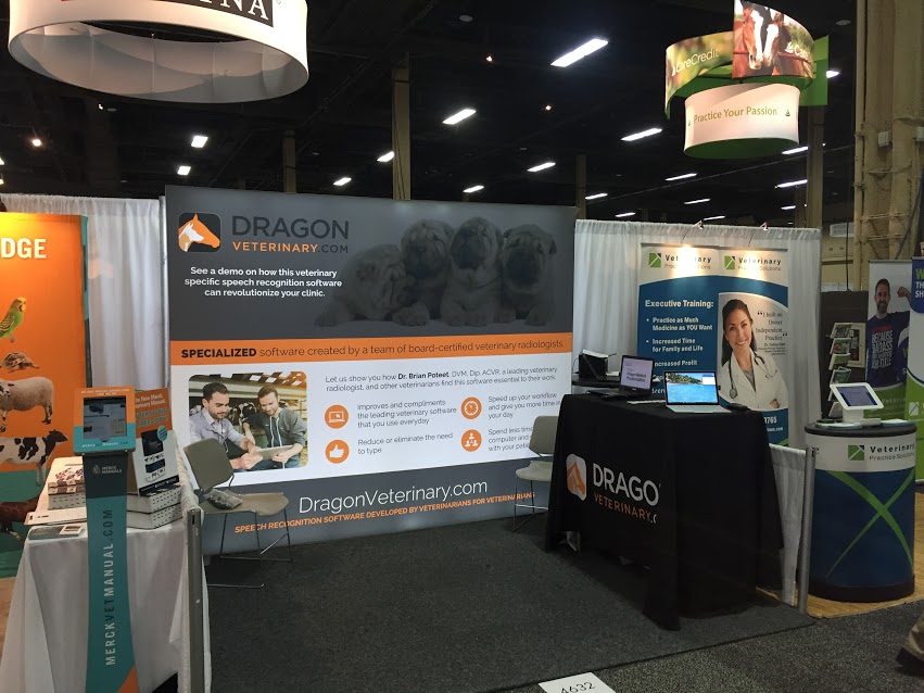 WVC-Booth-DragonVet.JPG