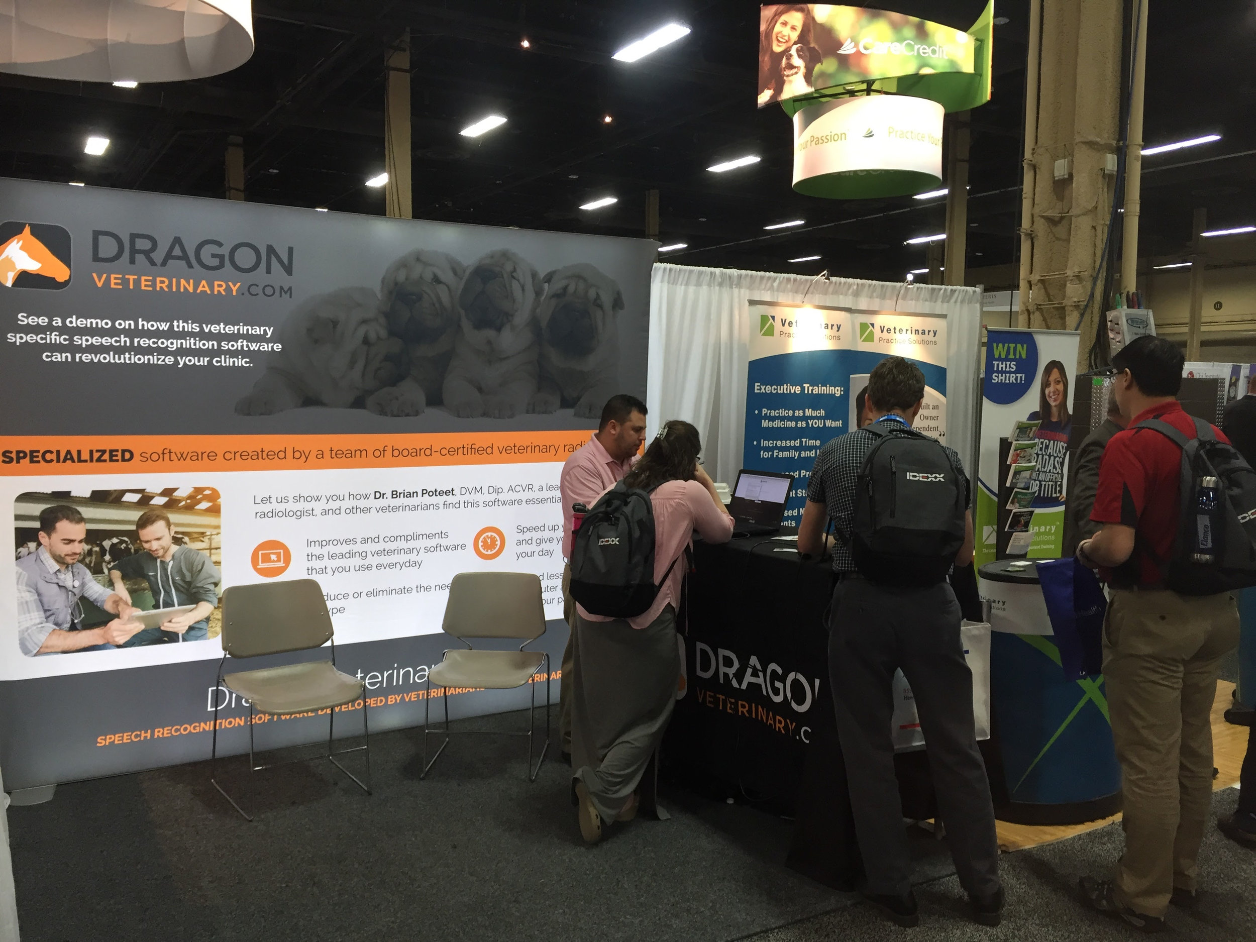 WVC-Booth-Demo-DragonVet.jpg