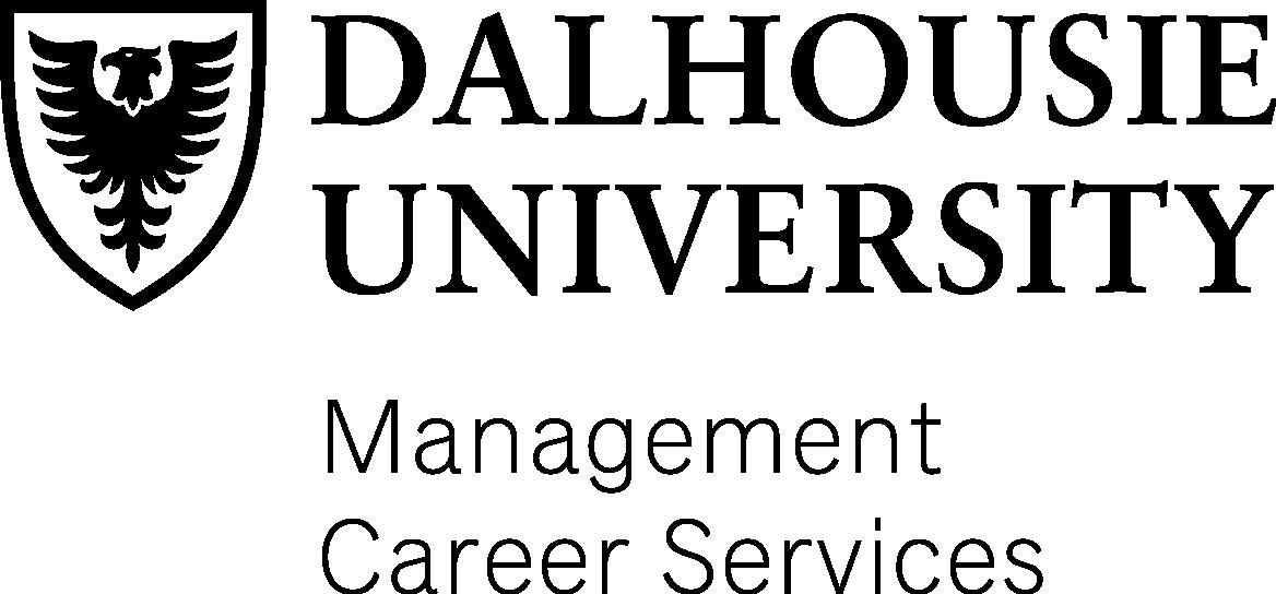 dalhousie-university-management