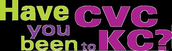 CVC Kansas City.png