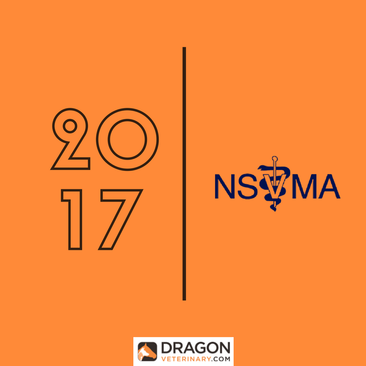 NSVMAVeterinary Trade show.png