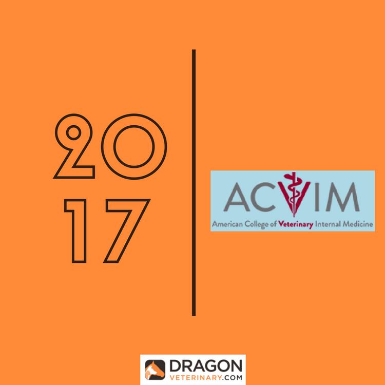 ACVIM| Veterinary Trade show.png