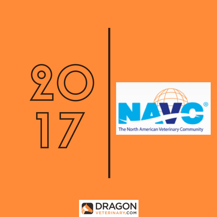 NVAC | Veterinary Trade show.png