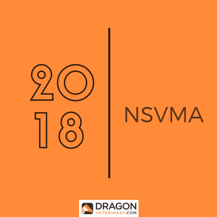NSVMA.png