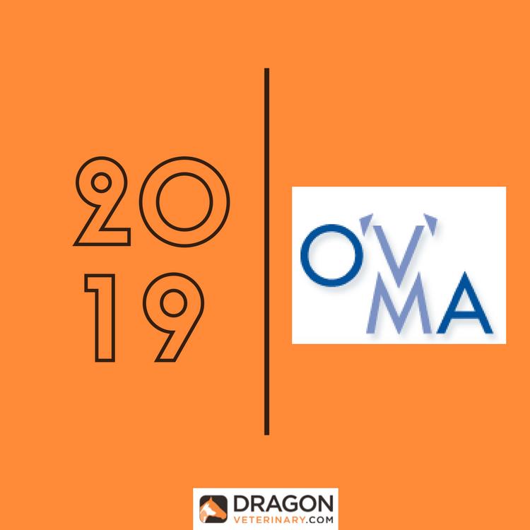 OVMA | Veterinary Trade show.png