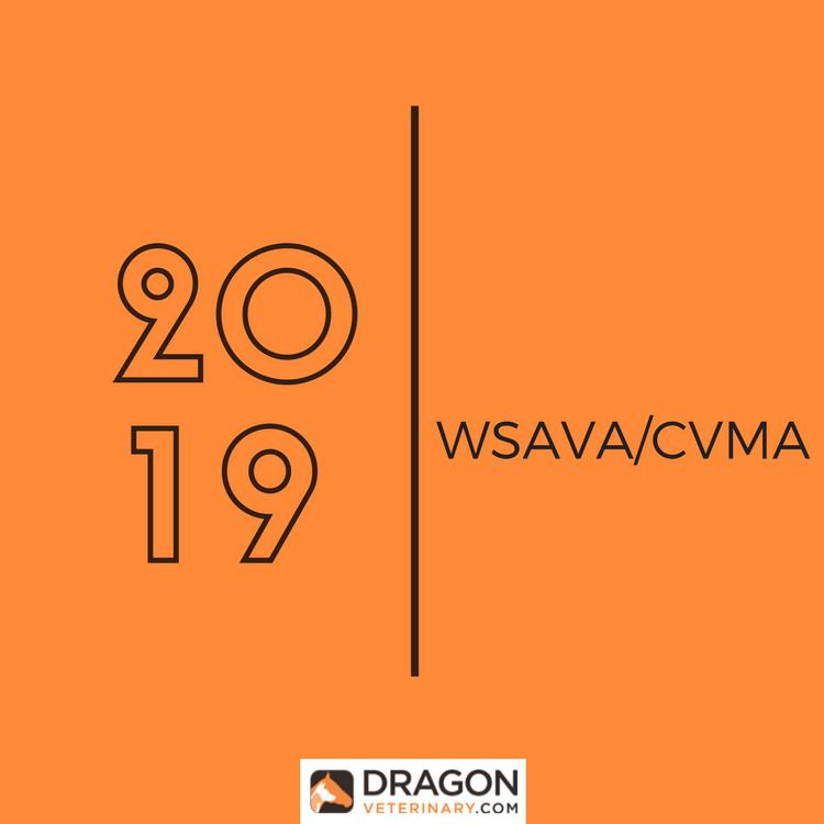 WSAVA:CVMA. png.png