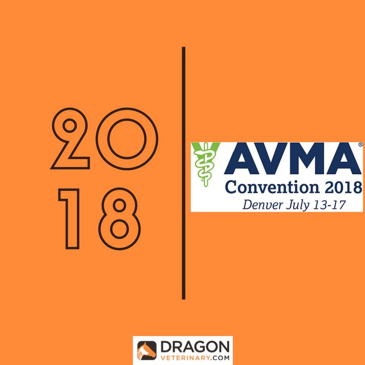 AVMA Calendar Image.png