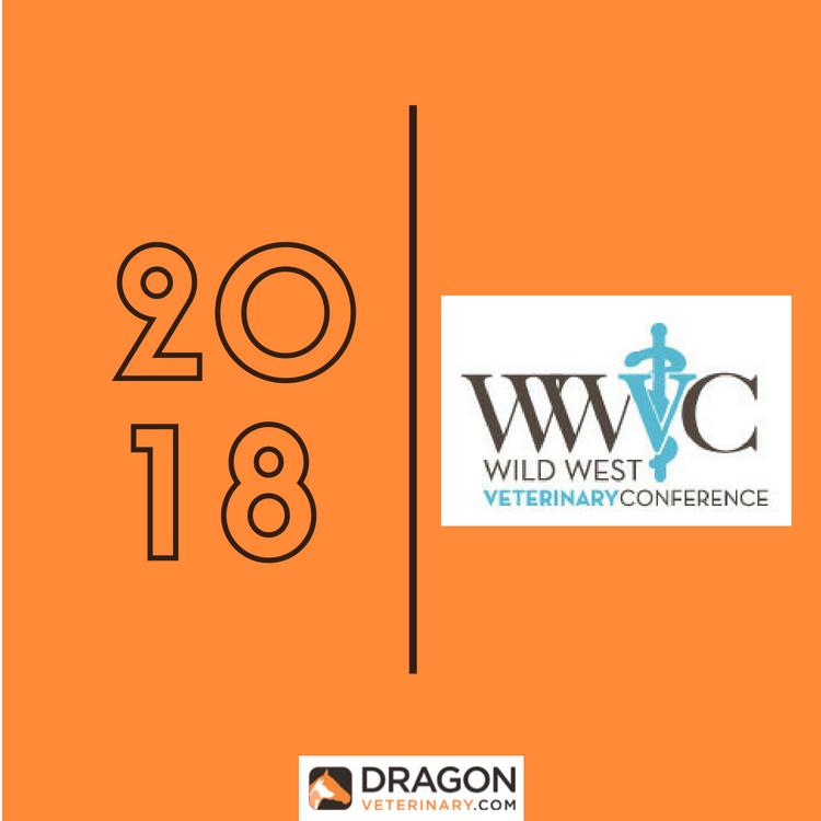 WWVC.png