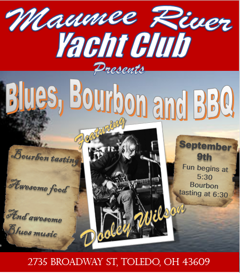 bourbon, blues and bbq.PNG