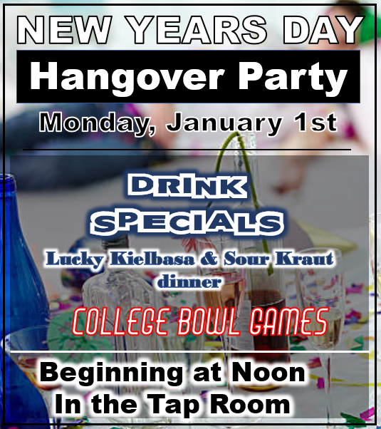 hangover party 18.PNG