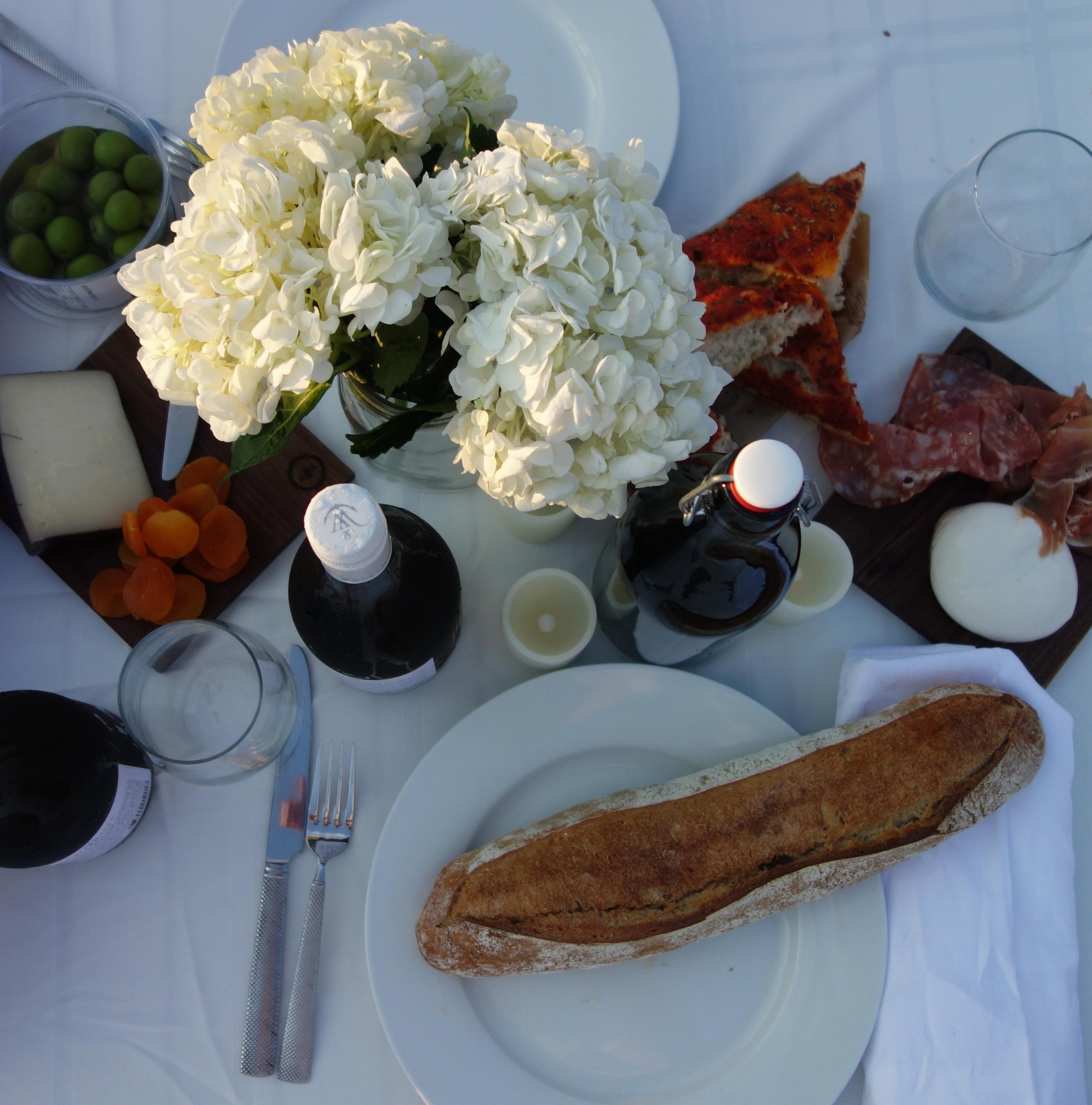 Diner en Blanc blog - 07.jpg