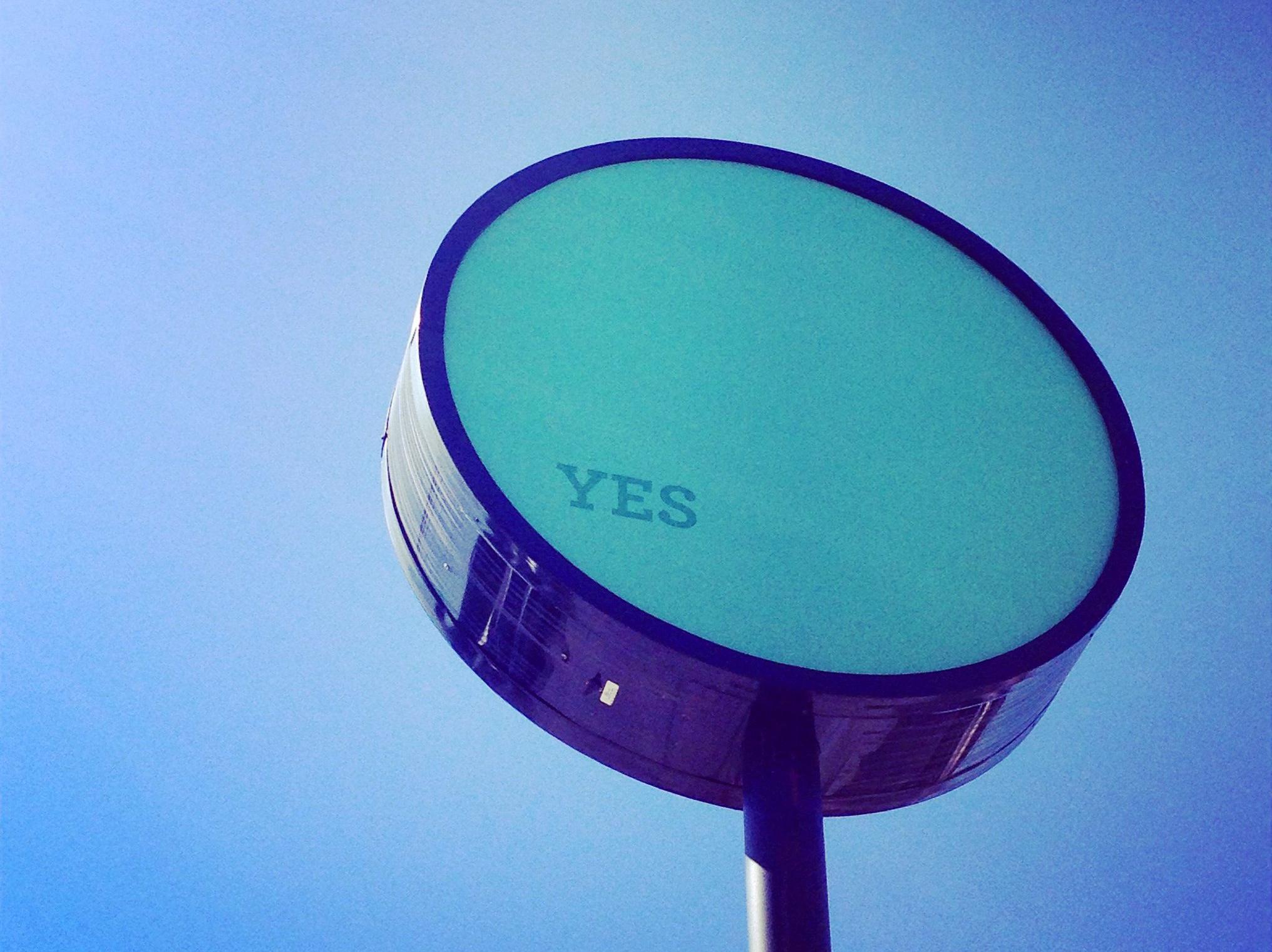 YES - 3.jpg