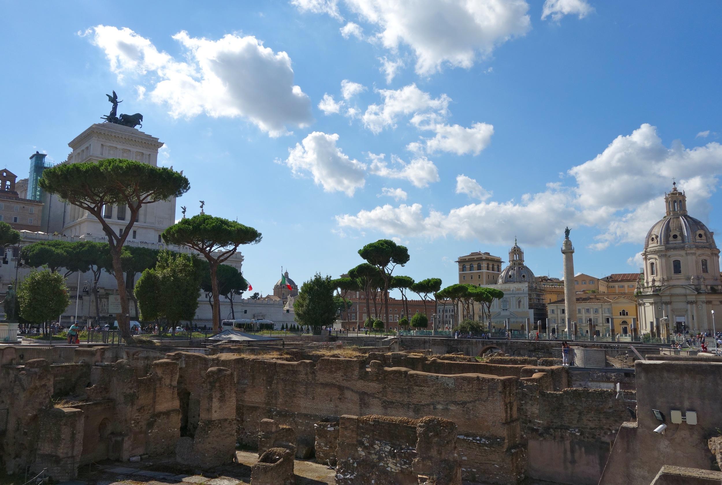 Rome - 10.jpg