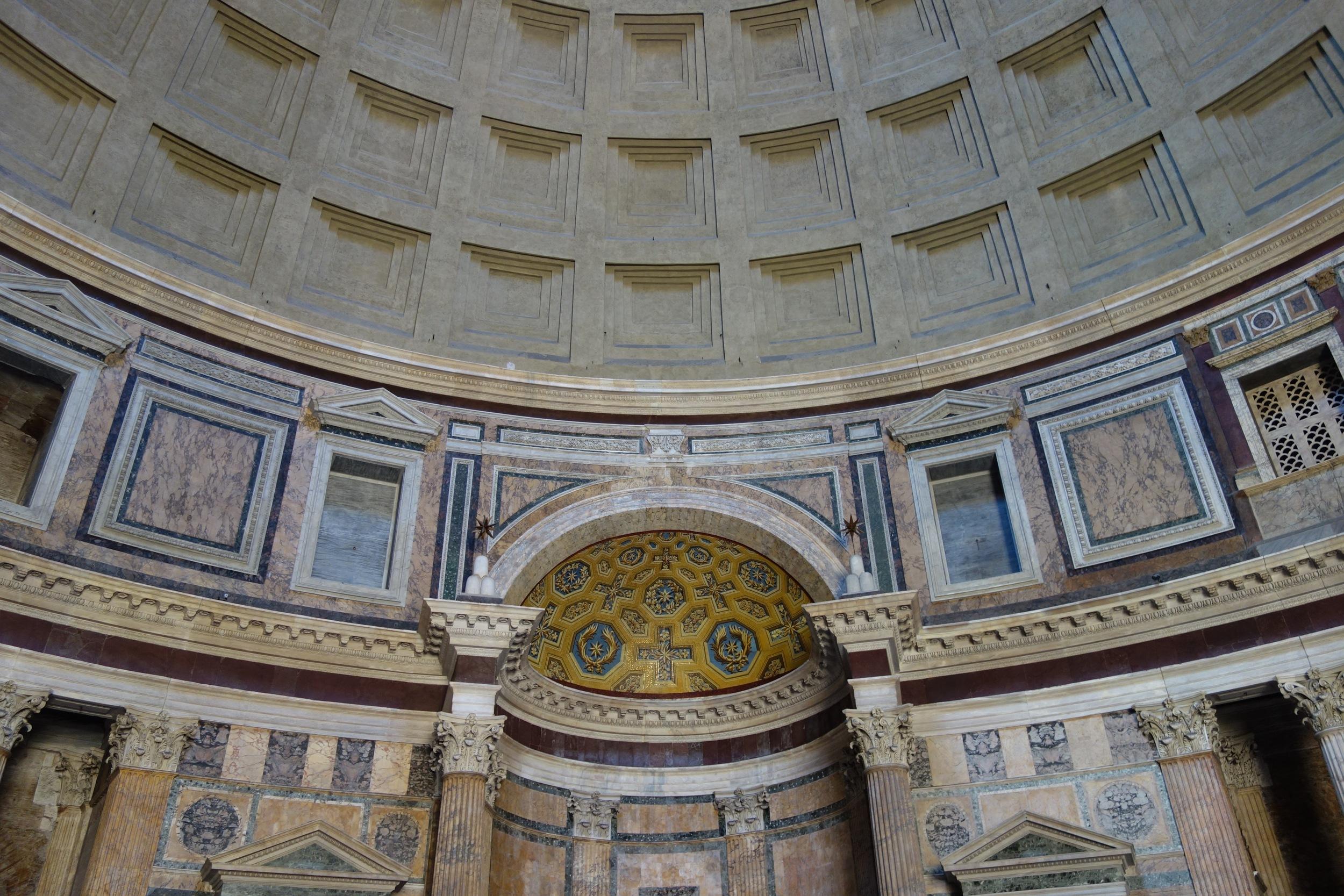 Rome - 14.jpg