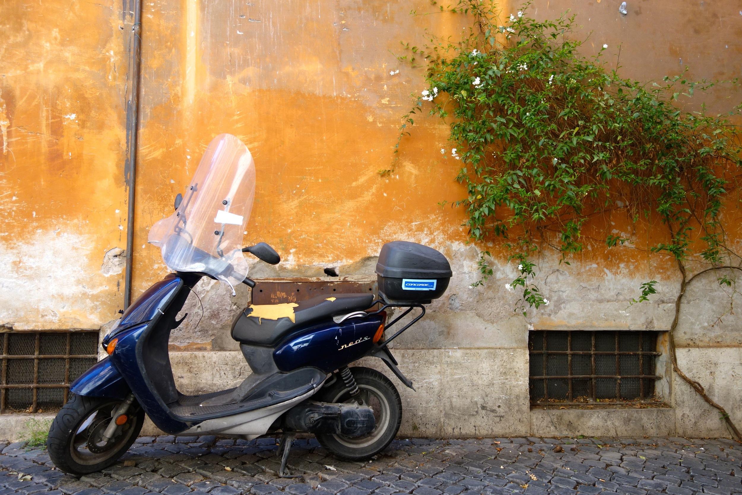 Rome - 17.jpg