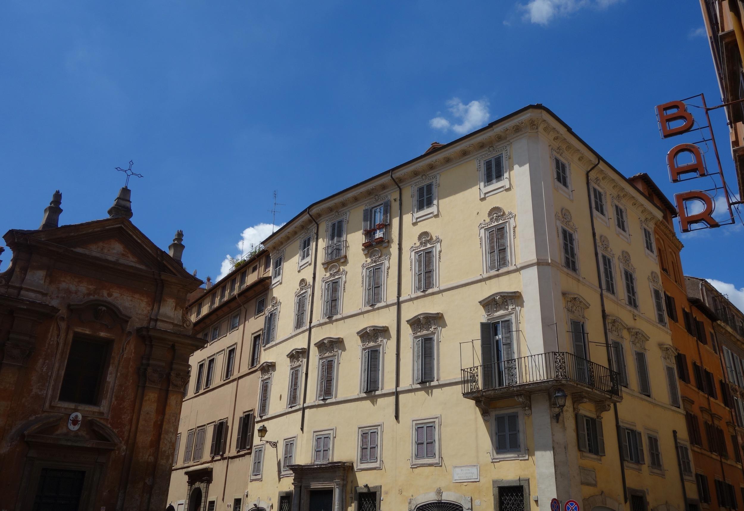 Rome - 19.jpg