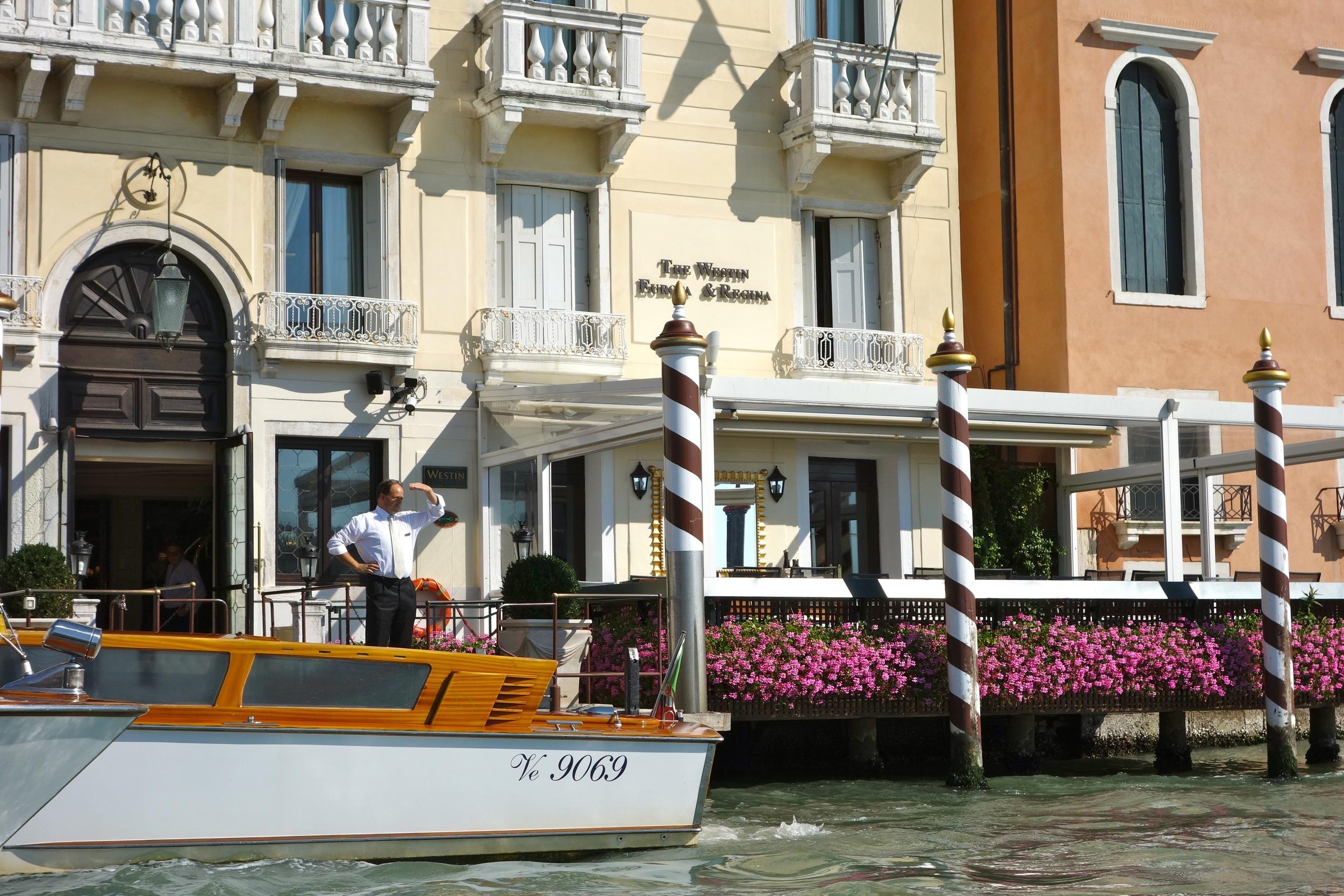 Venice - 5.jpg