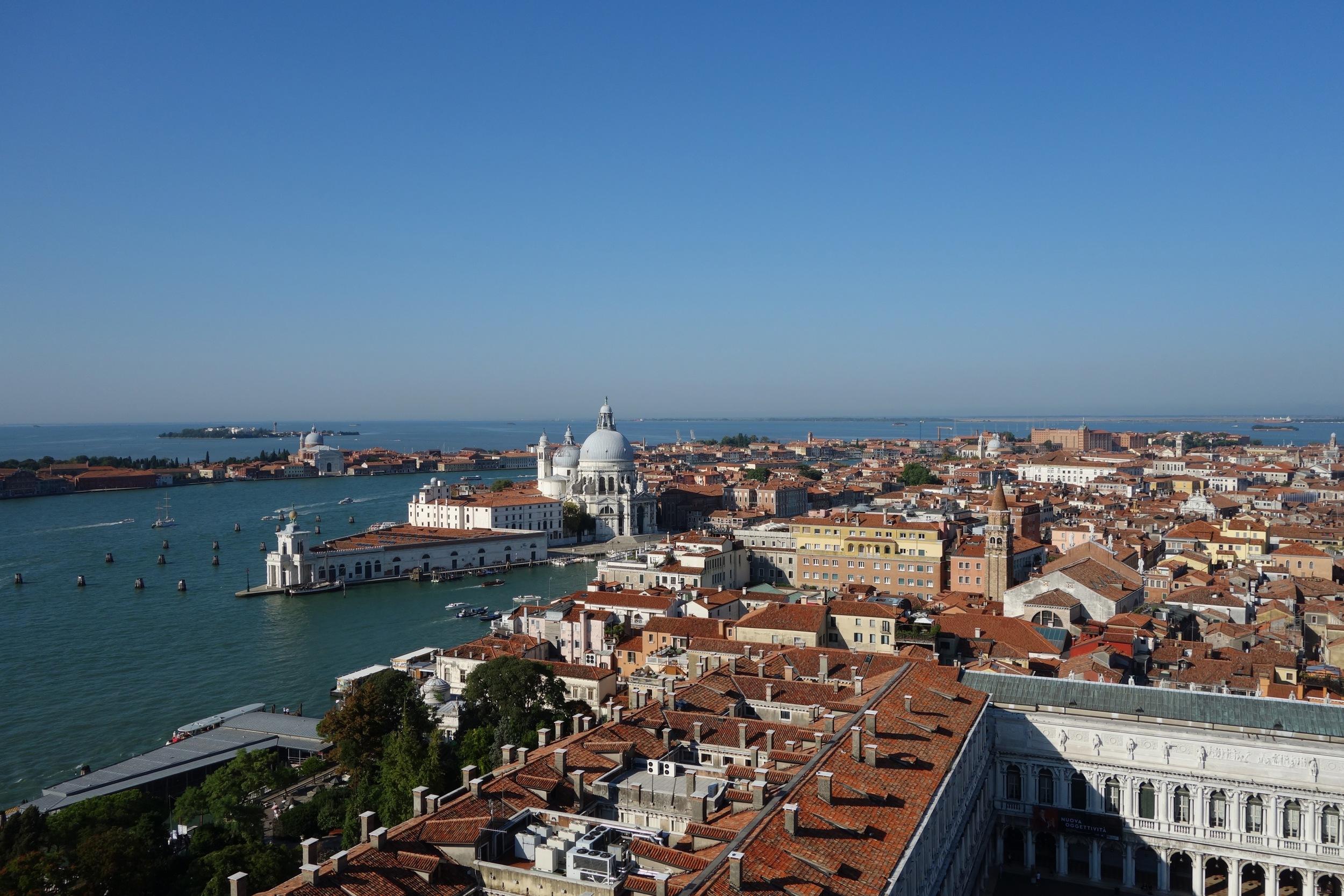 Venice - 18.jpg