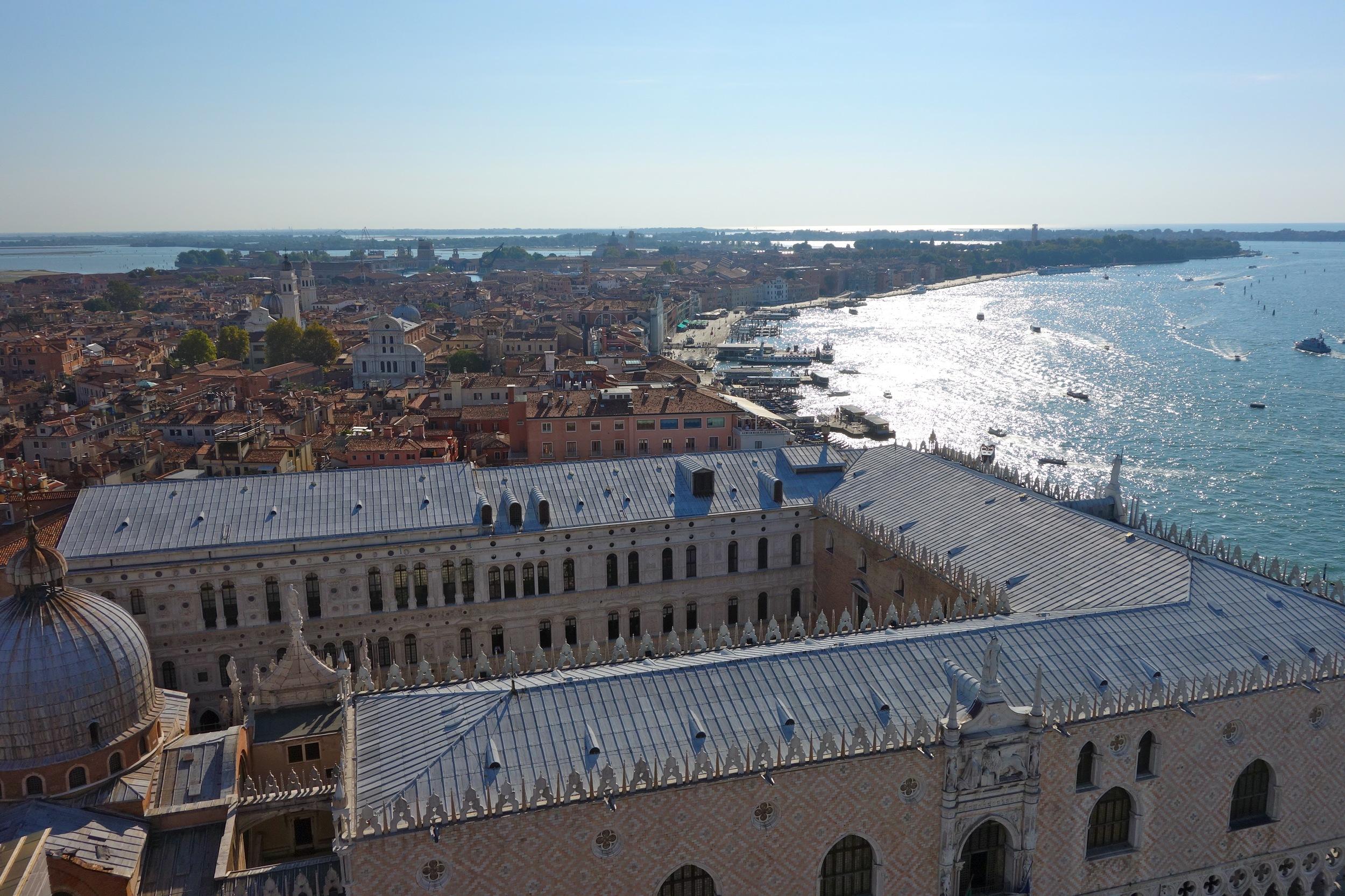 Venice - 19.jpg
