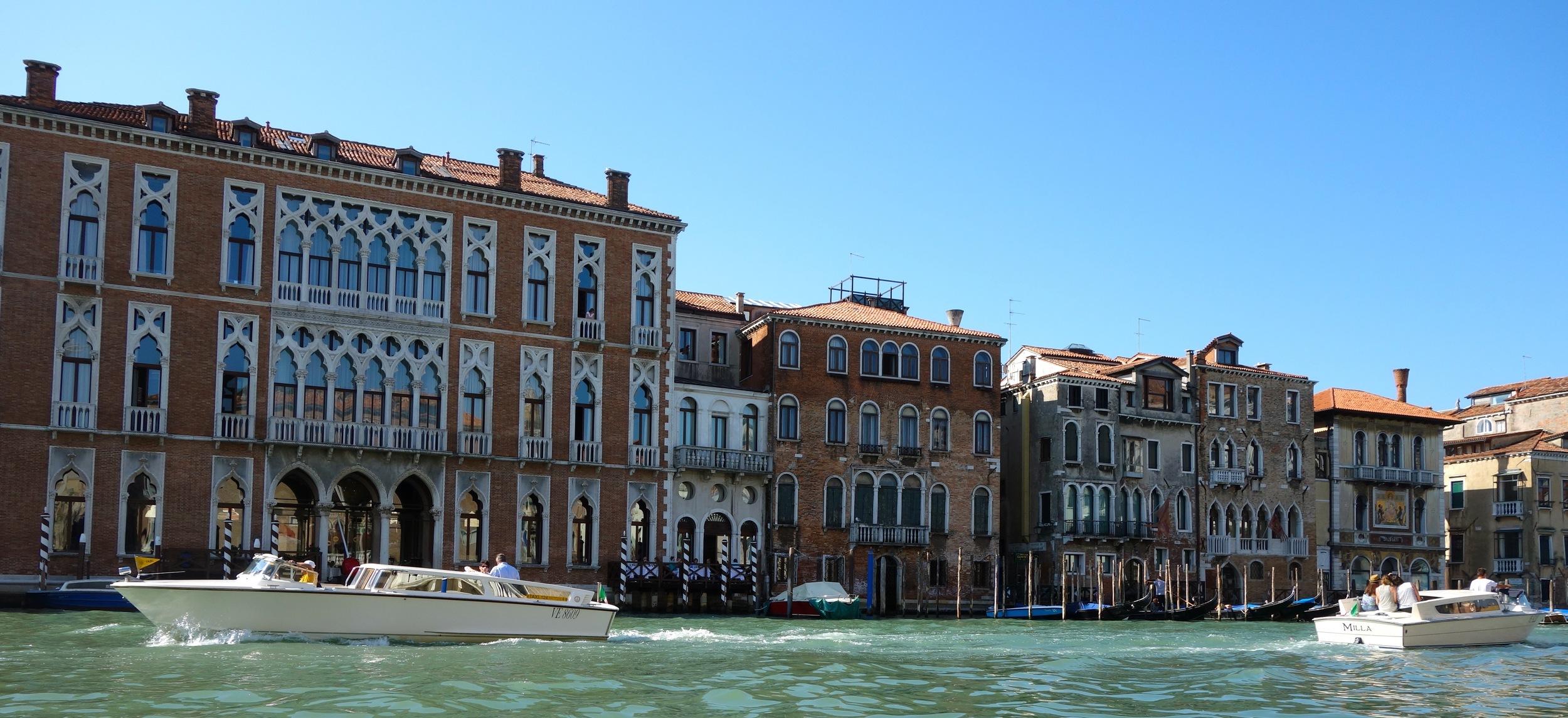 Venice - 26.jpg
